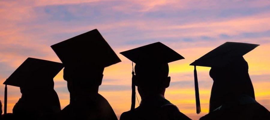 Consejos para el éxito universitario