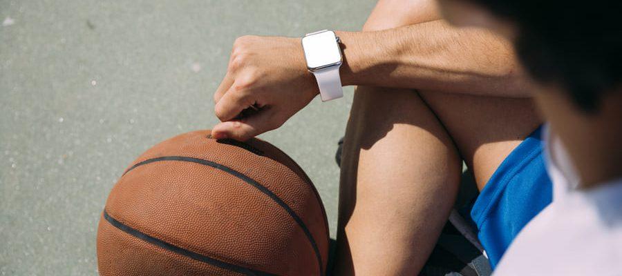 como conseguir una beca deportiva