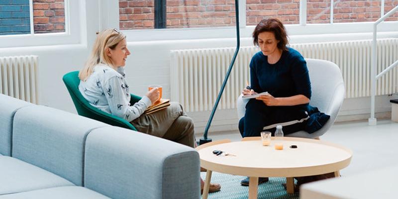 áles son los diferentes tipos de psicólogos y qué hacen exactamente en las distintas ramas de la psicología?